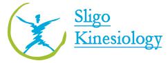 Sligo Kinesiology