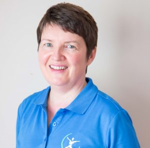 Patricia Kearns Systematic Kinesiologist in Sligo